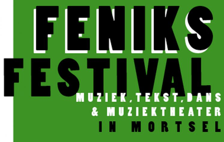 FENIKS FESTIVAL 2009