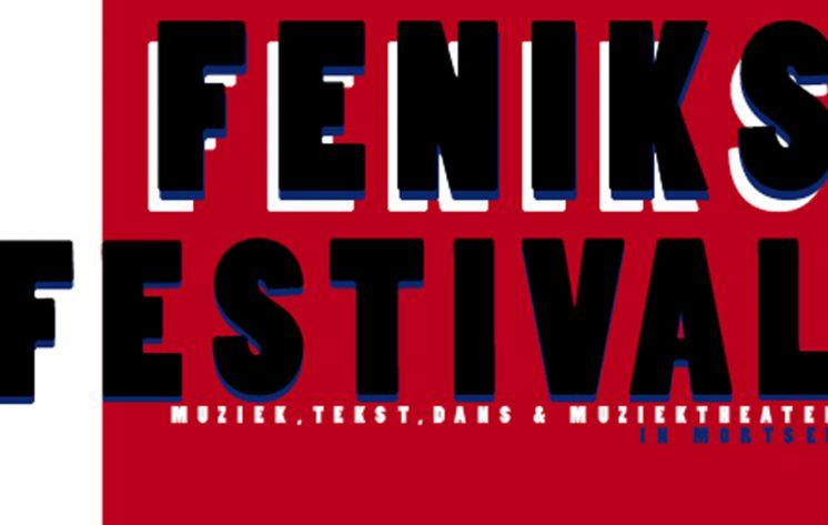 FENIKS FESTIVAL 2010