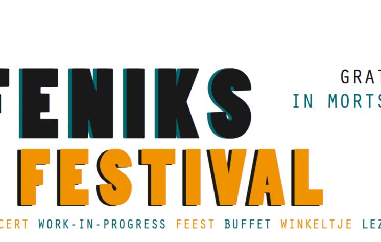 FENIKS FESTIVAL 2011