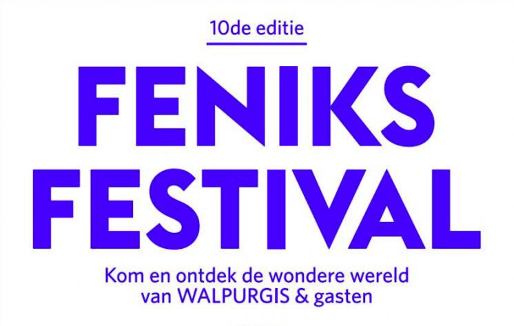 FENIKS FESTIVAL 2013