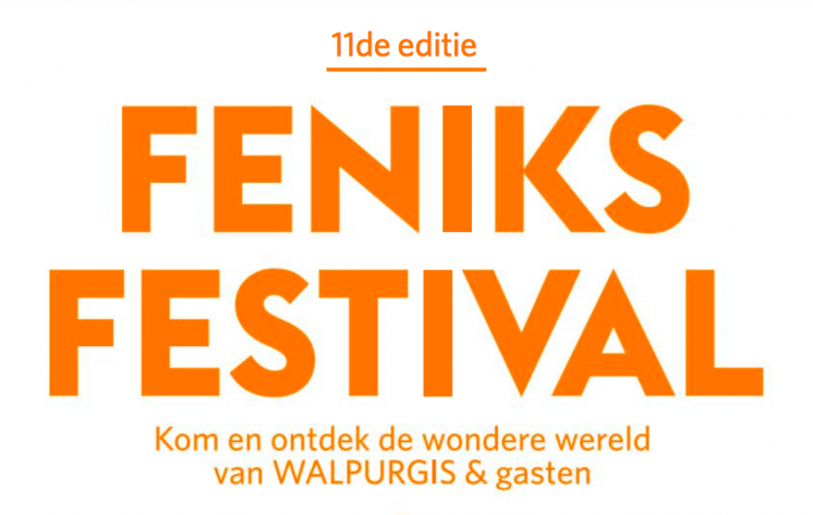 FENIKS FESTIVAL 2014