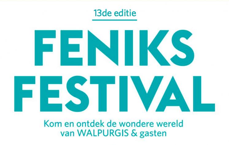 FENIKS FESTIVAL 2016